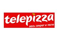 telepizza-square