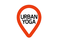 urban-yoga-square