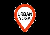 urban-yoga-square