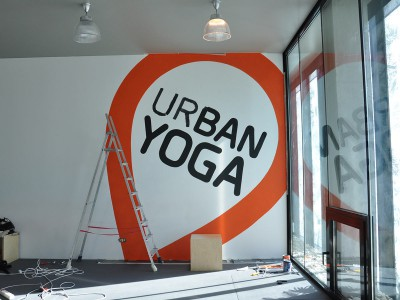urban_yoga_process_4