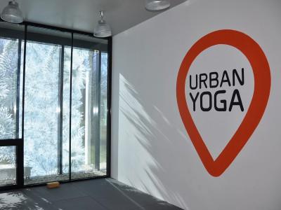 urbanyoga-photo-2