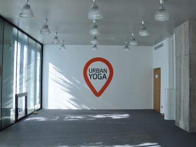 urbanyoga-photo-3